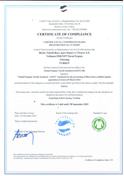 gots_sertifika