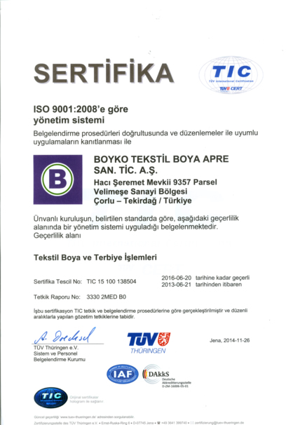 iso_sertifika_tr