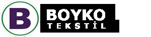Boyko Tekstil