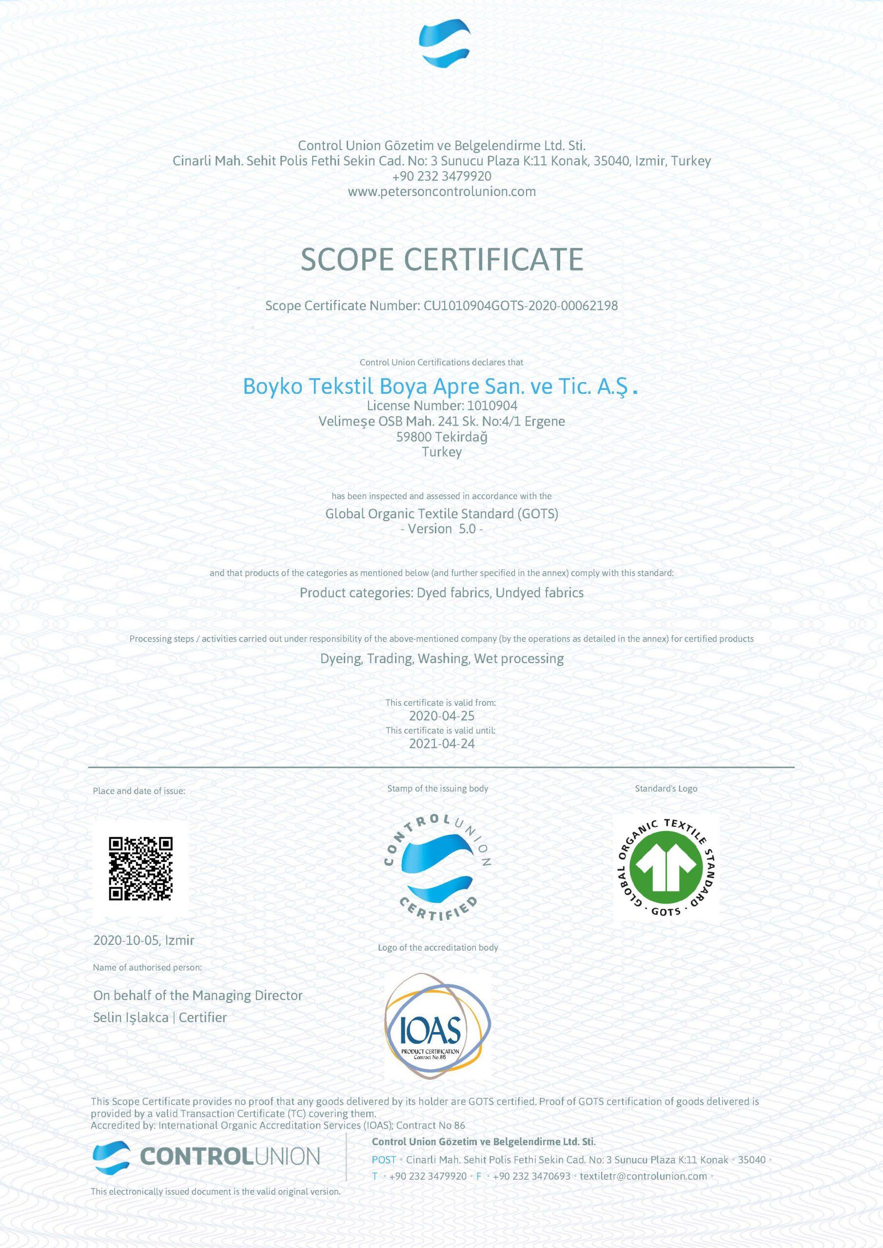 GOTS_Scope_Certificate_2020-10-05 16_56_56 UTC_Page_1