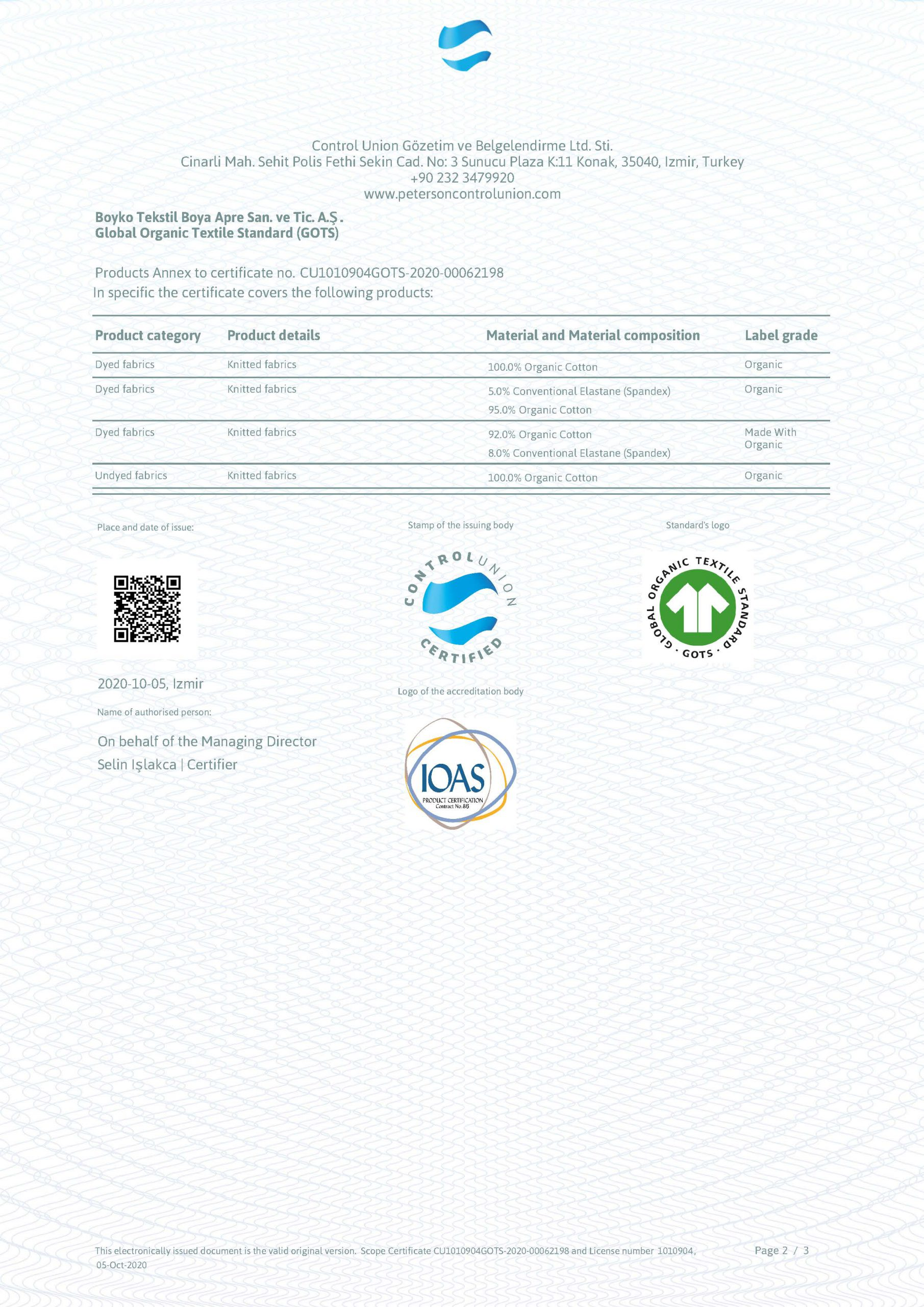 GOTS_Scope_Certificate_2020-10-05 16_56_56 UTC_Page_2