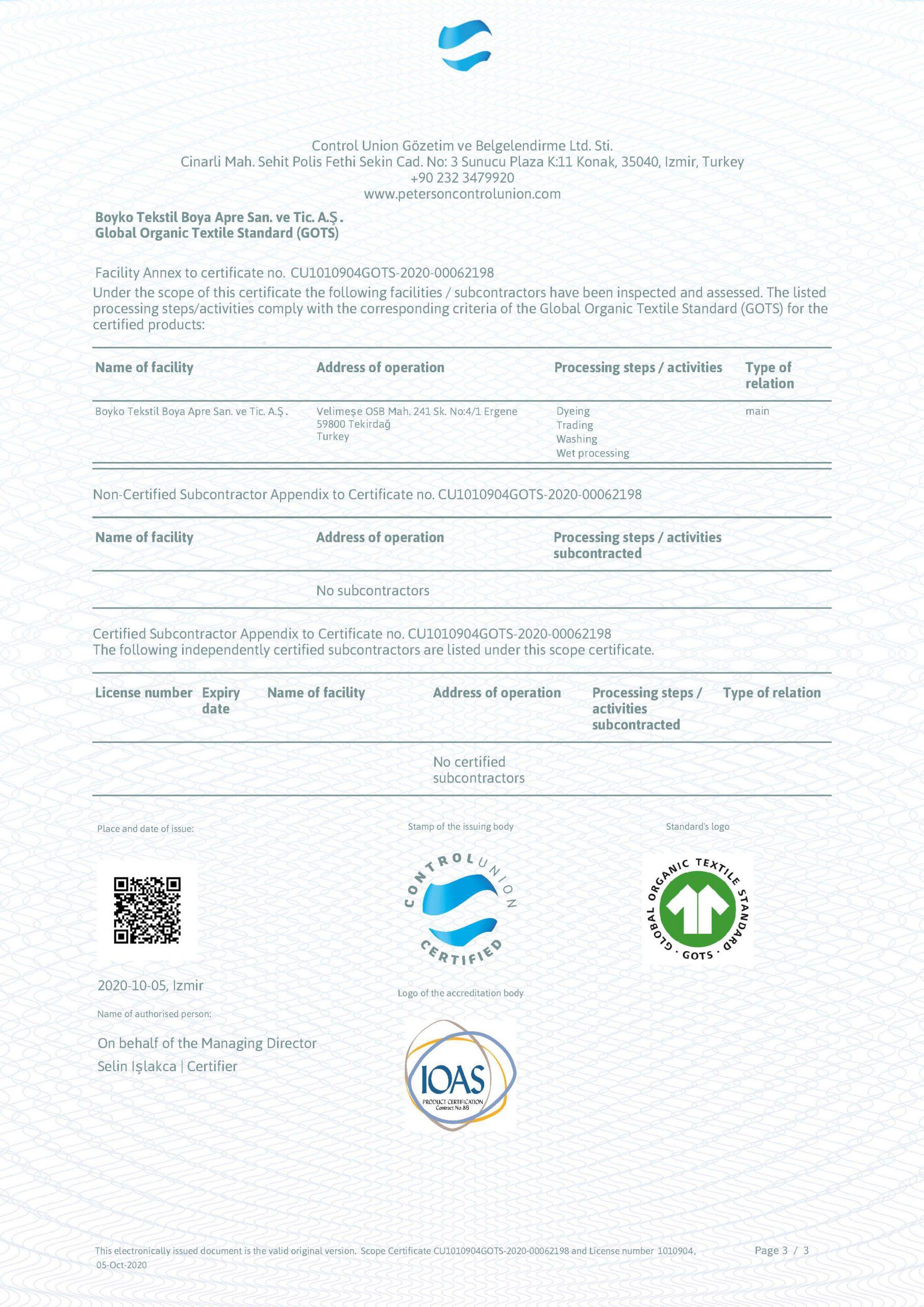 GOTS_Scope_Certificate_2020-10-05 16_56_56 UTC_Page_3